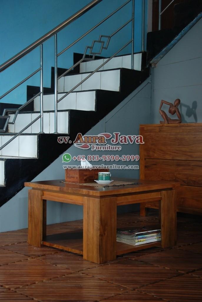 indonesia-teak-furniture-store-catalogue-table-furniture-aura-java-jepara_121