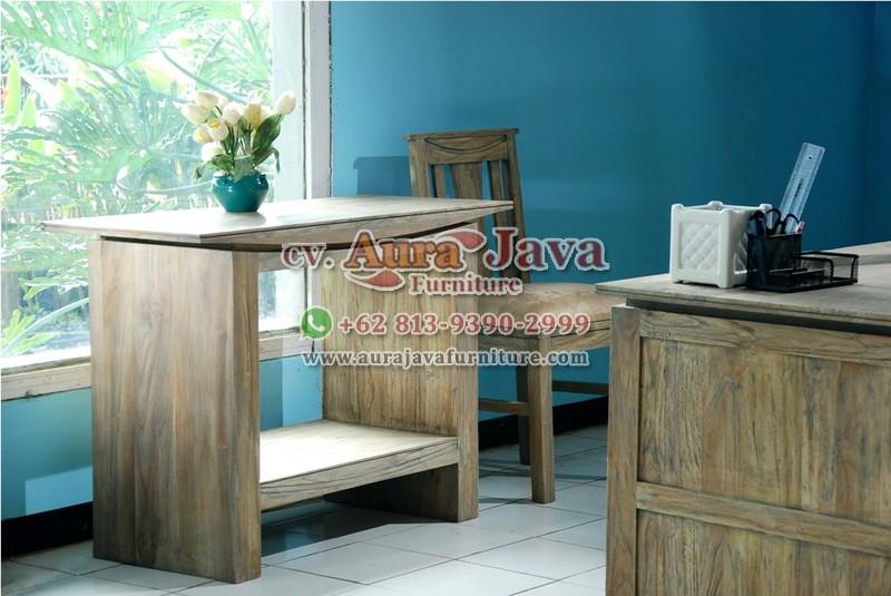 indonesia-teak-furniture-store-catalogue-table-furniture-aura-java-jepara_124