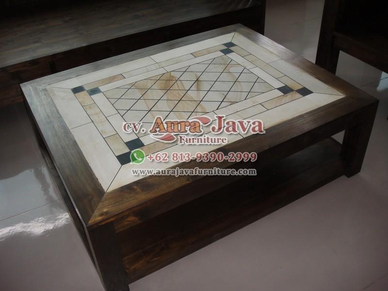 indonesia-teak-furniture-store-catalogue-table-furniture-aura-java-jepara_127