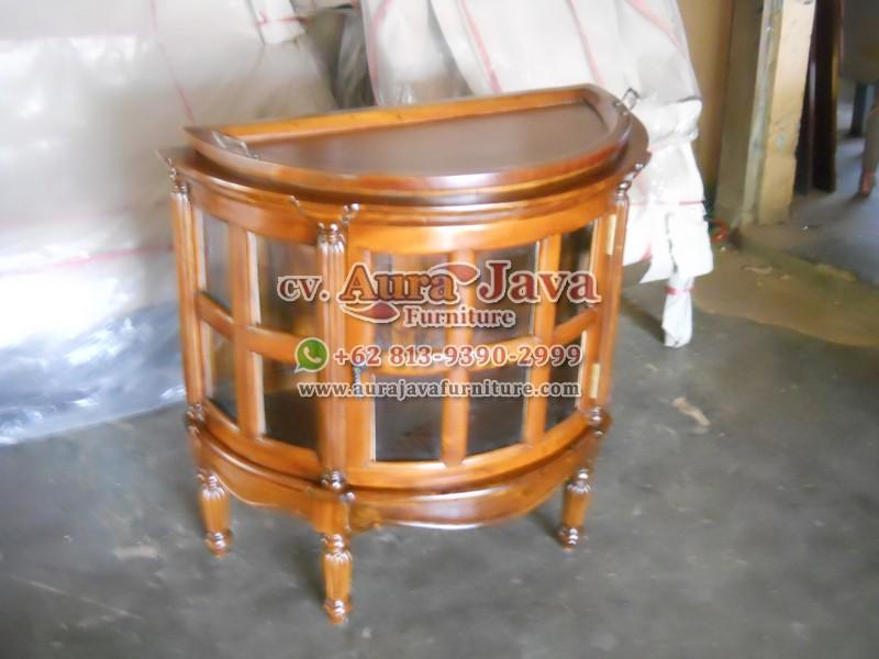 indonesia-teak-furniture-store-catalogue-table-furniture-aura-java-jepara_134