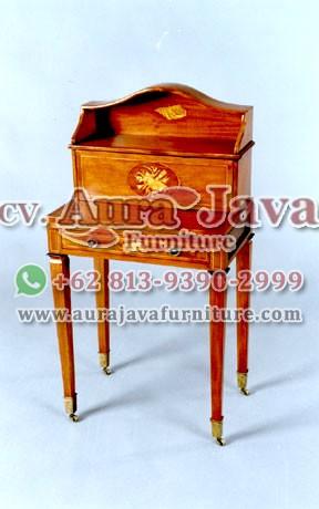 indonesia-teak-furniture-store-catalogue-table-furniture-aura-java-jepara_139