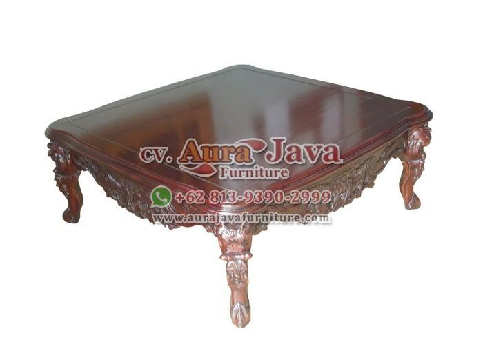 indonesia-teak-furniture-store-catalogue-table-furniture-aura-java-jepara_141