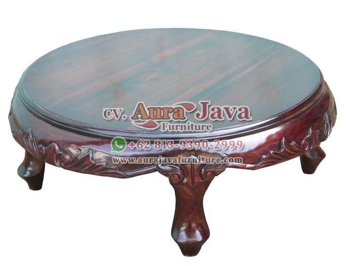 indonesia-teak-furniture-store-catalogue-table-furniture-aura-java-jepara_142