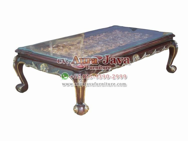 indonesia-teak-furniture-store-catalogue-table-furniture-aura-java-jepara_143