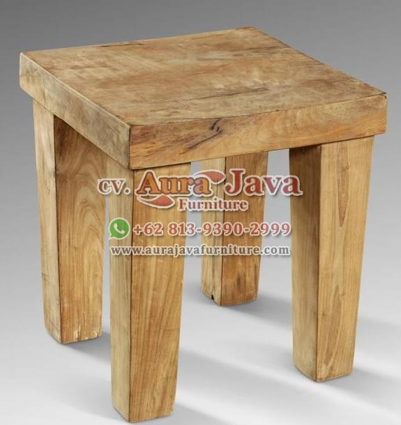 indonesia-teak-furniture-store-catalogue-table-furniture-aura-java-jepara_145