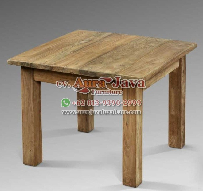 indonesia-teak-furniture-store-catalogue-table-furniture-aura-java-jepara_146