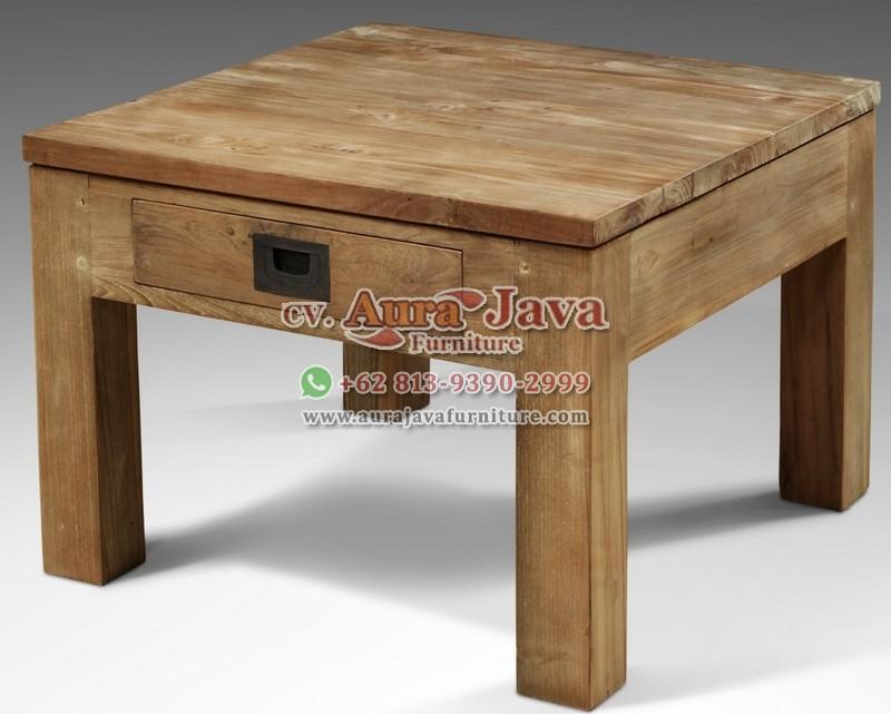 indonesia-teak-furniture-store-catalogue-table-furniture-aura-java-jepara_147