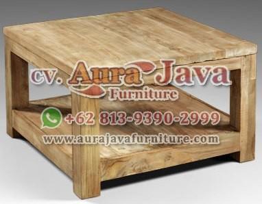 indonesia-teak-furniture-store-catalogue-table-furniture-aura-java-jepara_150