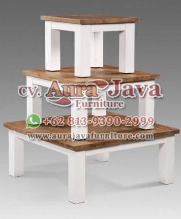 indonesia-teak-furniture-store-catalogue-table-furniture-aura-java-jepara_152