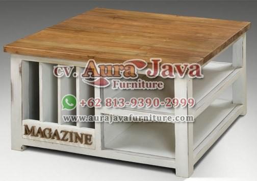 indonesia-teak-furniture-store-catalogue-table-furniture-aura-java-jepara_153