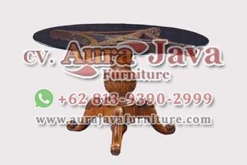 indonesia-teak-furniture-store-catalogue-table-furniture-aura-java-jepara_154