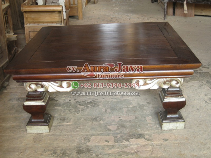 indonesia-teak-furniture-store-catalogue-table-furniture-aura-java-jepara_157