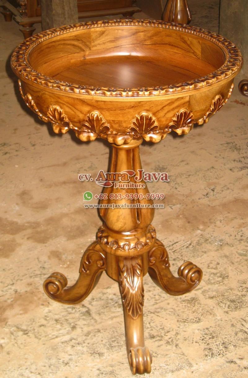 indonesia-teak-furniture-store-catalogue-table-furniture-aura-java-jepara_158