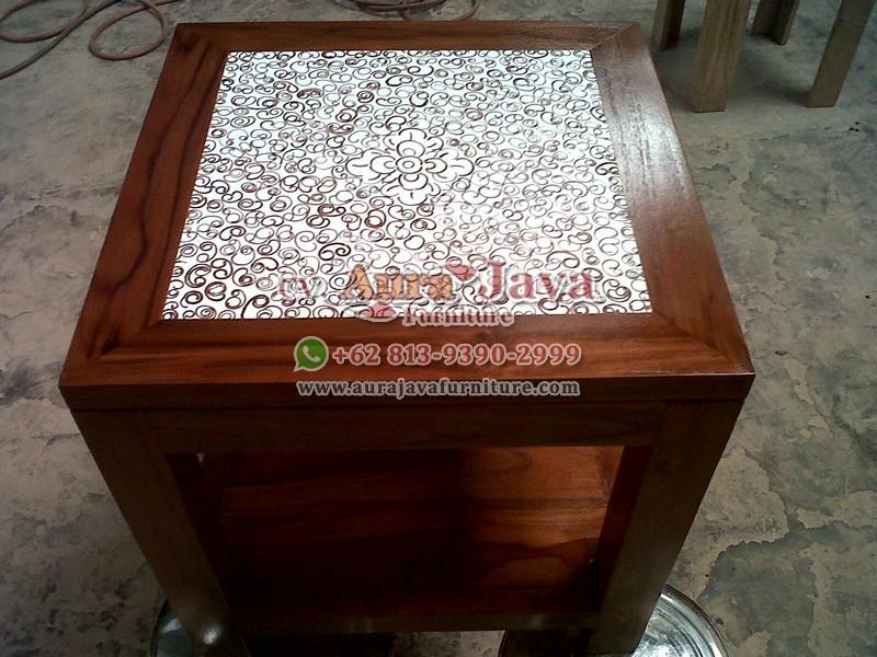 indonesia-teak-furniture-store-catalogue-table-furniture-aura-java-jepara_161