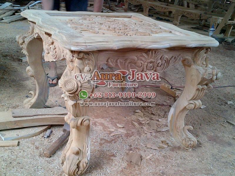 indonesia-teak-furniture-store-catalogue-table-furniture-aura-java-jepara_162