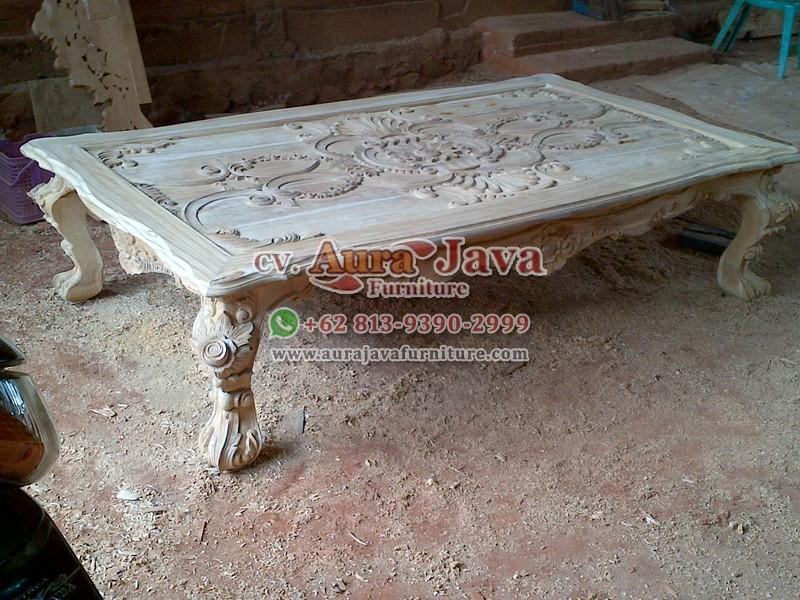indonesia-teak-furniture-store-catalogue-table-furniture-aura-java-jepara_163