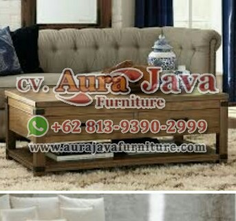 indonesia-teak-furniture-store-catalogue-table-furniture-aura-java-jepara_168