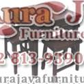 indonesia-teak-furniture-store-catalogue-table-furniture-aura-java-jepara_169