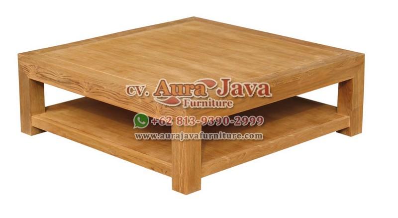 indonesia-teak-furniture-store-catalogue-table-furniture-aura-java-jepara_172