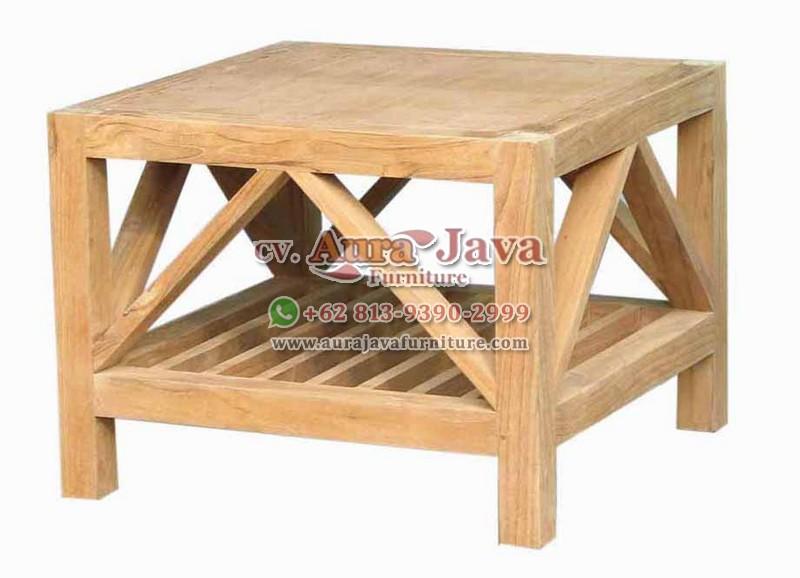 indonesia-teak-furniture-store-catalogue-table-furniture-aura-java-jepara_174
