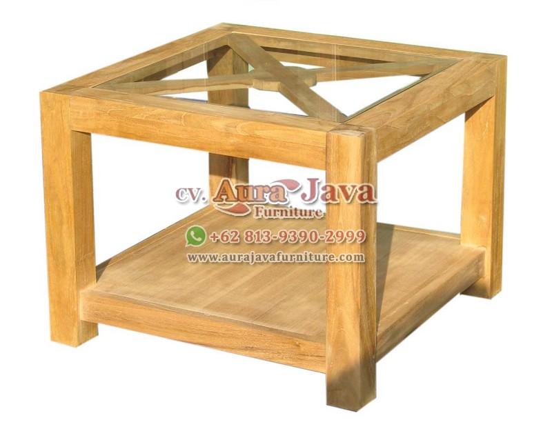 indonesia-teak-furniture-store-catalogue-table-furniture-aura-java-jepara_176