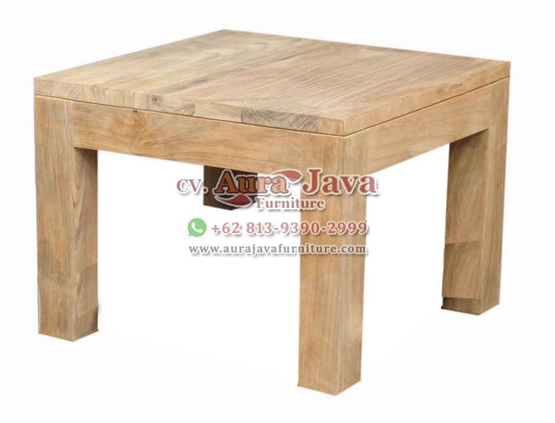 indonesia-teak-furniture-store-catalogue-table-furniture-aura-java-jepara_180