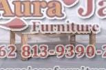 indonesia-teak-furniture-store-catalogue-table-furniture-aura-java-jepara_185