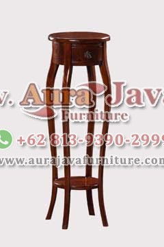 indonesia-teak-furniture-store-catalogue-table-furniture-aura-java-jepara_187