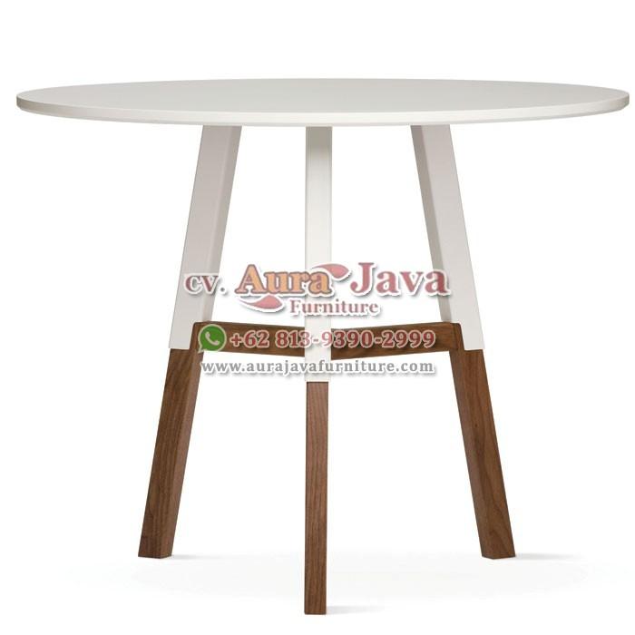 indonesia-teak-furniture-store-catalogue-table-furniture-aura-java-jepara_188