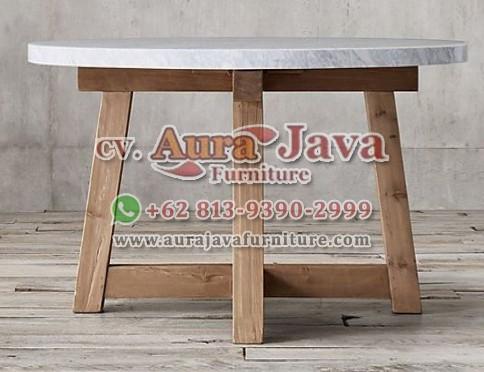 indonesia-teak-furniture-store-catalogue-table-furniture-aura-java-jepara_189