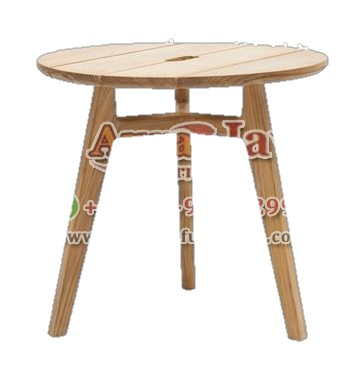 indonesia-teak-furniture-store-catalogue-table-furniture-aura-java-jepara_191