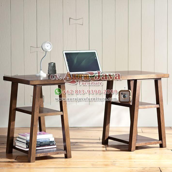 indonesia-teak-furniture-store-catalogue-table-furniture-aura-java-jepara_192