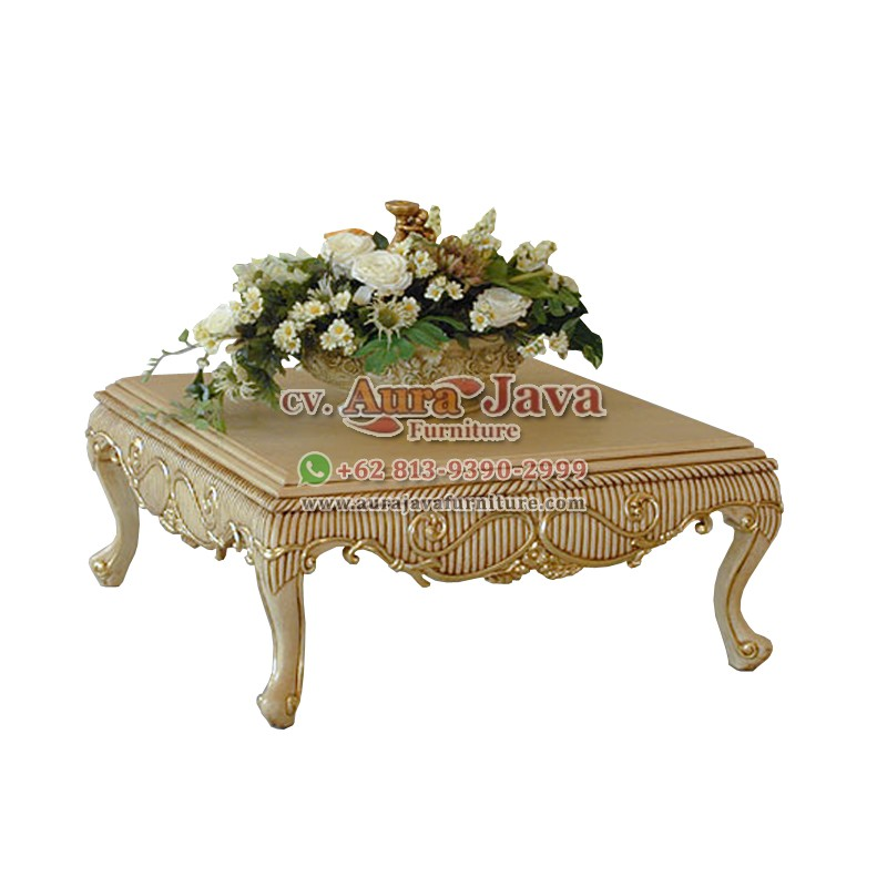 indonesia-teak-furniture-store-catalogue-table-furniture-aura-java-jepara_195