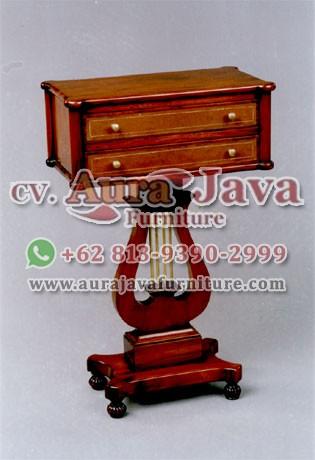 indonesia-teak-furniture-store-catalogue-table-furniture-aura-java-jepara_198
