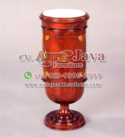 indonesia-teak-furniture-store-catalogue-table-furniture-aura-java-jepara_199