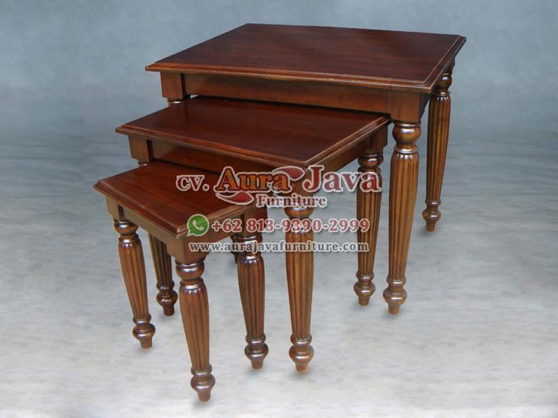 indonesia-teak-furniture-store-catalogue-table-furniture-aura-java-jepara_202
