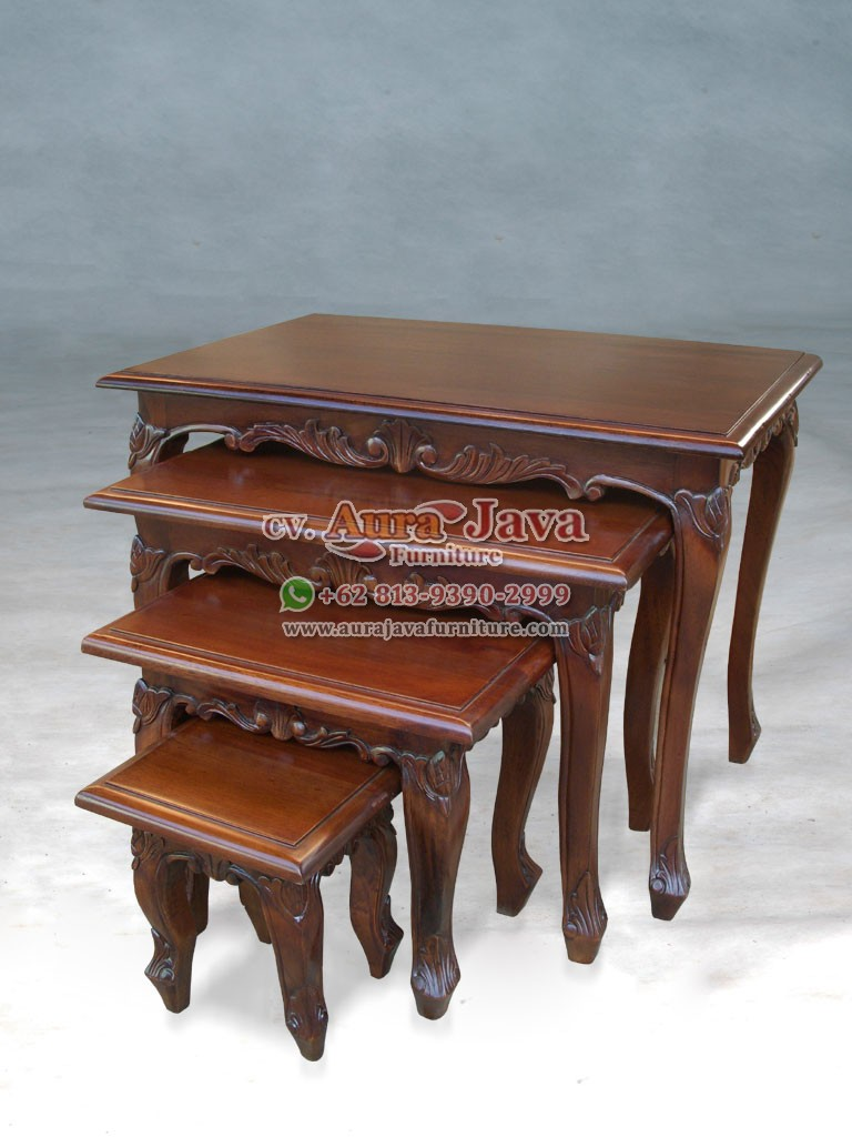 indonesia-teak-furniture-store-catalogue-table-furniture-aura-java-jepara_204
