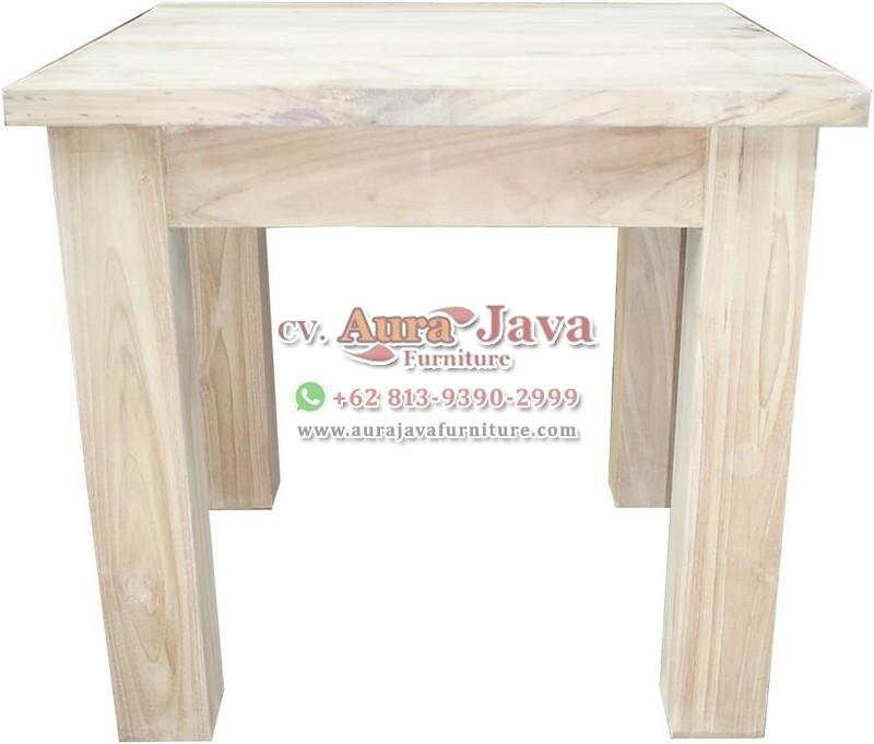 indonesia-teak-furniture-store-catalogue-table-furniture-aura-java-jepara_211