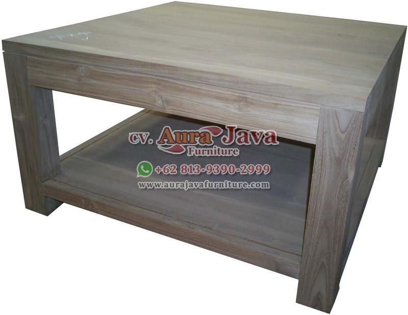 indonesia-teak-furniture-store-catalogue-table-furniture-aura-java-jepara_214