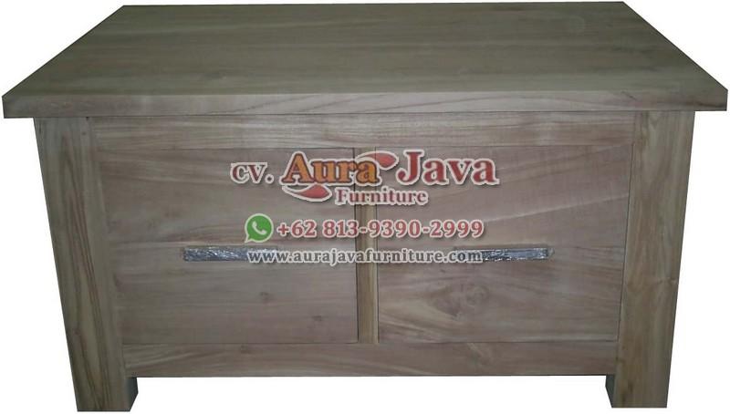 indonesia-teak-furniture-store-catalogue-table-furniture-aura-java-jepara_216