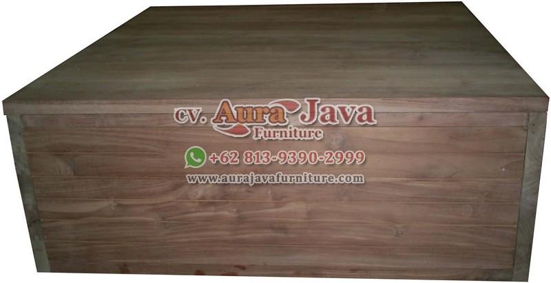 indonesia-teak-furniture-store-catalogue-table-furniture-aura-java-jepara_222