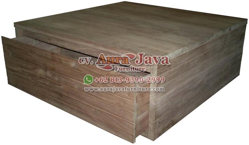 indonesia-teak-furniture-store-catalogue-table-furniture-aura-java-jepara_223
