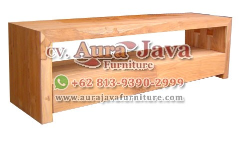 indonesia-teak-furniture-store-catalogue-table-furniture-aura-java-jepara_227
