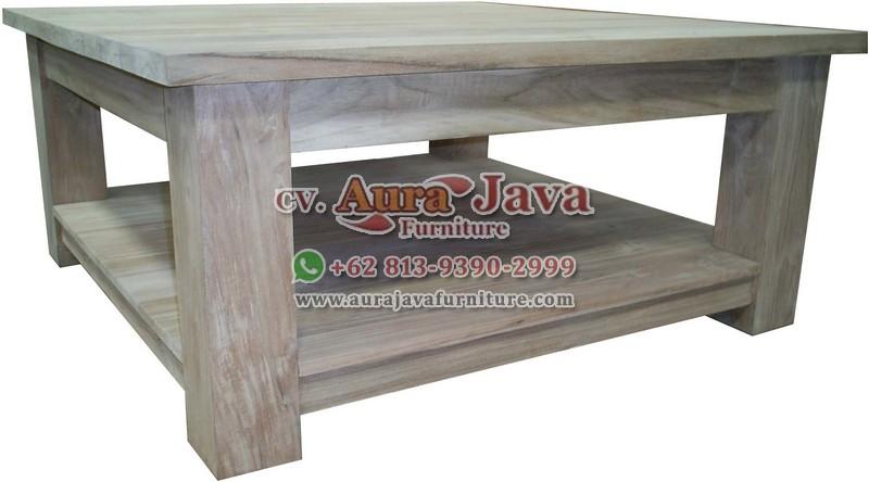 indonesia-teak-furniture-store-catalogue-table-furniture-aura-java-jepara_231