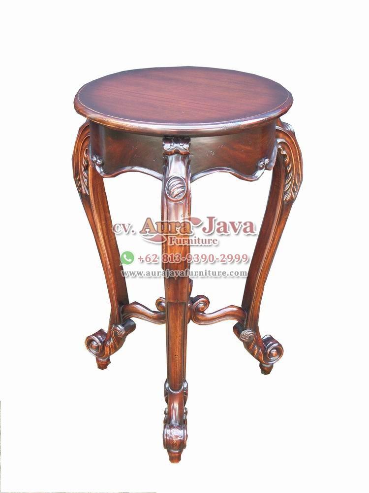 indonesia-teak-furniture-store-catalogue-table-furniture-aura-java-jepara_235