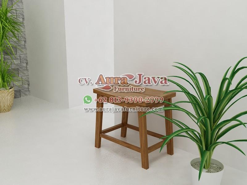 indonesia-teak-furniture-store-catalogue-table-furniture-aura-java-jepara_245
