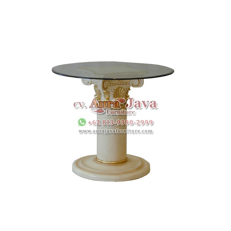 indonesia-teak-furniture-store-catalogue-table-furniture-aura-java-jepara_247