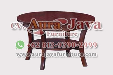 indonesia-teak-furniture-store-catalogue-table-furniture-aura-java-jepara_250