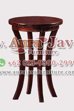 indonesia-teak-furniture-store-catalogue-table-furniture-aura-java-jepara_251