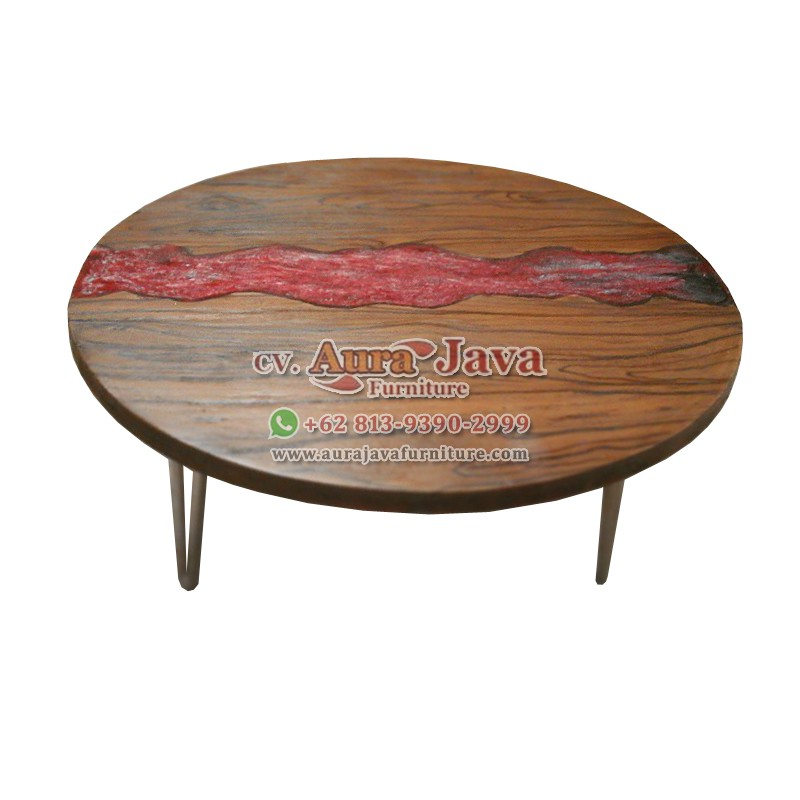 indonesia-teak-furniture-store-catalogue-table-furniture-aura-java-jepara_252